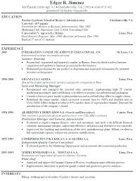 The Best Resume Builder Custom Va For Vets Resume Builder Government Example Of Federal Examples