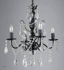 mesmerizing crystal candle chandelier chrome crystal candle