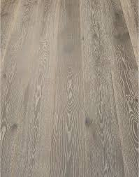 whitewashed luxury platinum oak engineered wood flooring direct wood flooring