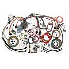 dodge fuel injector wiring diagram tractor repair wiring cat c7 injector location in addition nissan truck fuel pump location besides ford bronco ii fuse