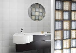 Bathroom Partition Walls Bathroom Partition Walls Seoyekcom