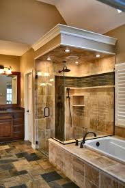 master bathroom designs. Popular Of Master Bathroom Ideas Design And Light Tub Indoor Lighting Modern Warm Colors Designs
