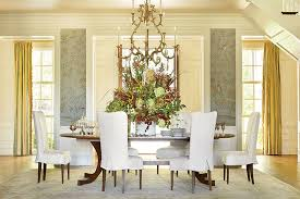 french country decor defined to inspire