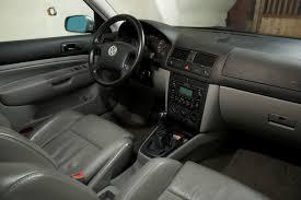 2003 volkswagen jetta interior. 2003 volkswagen jetta interior 1
