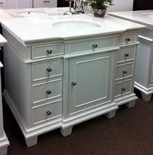 white bathroom vanity without top. simple bathroom 42 inch bathroom vanity without top home vanities classic throughout white bathroom vanity without top