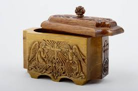 boxes unusual handmade wooden box design jewelry box home decoration gift ideas madeheart com