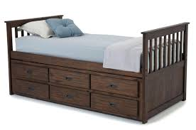 Bobs Furniture Bed Frames Bobs Furniture Queen Size Bed Frame ...
