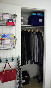 closet organization ideas diy linen for small walk in closets home office . closet  organization ideas diy ...