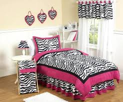 duvet covers hot pink and black duvet covers hot pink duvet covers queen hot pink