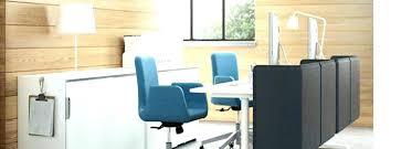 ikea office storage uk. Exellent Storage Ikea Desks Office Furniture Desk  Home Planner Workstations Inside Ikea Office Storage Uk