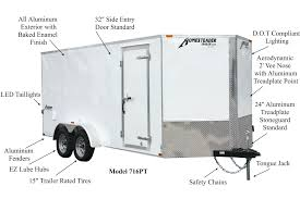 2008 haulmark cargo trailer wiring diagram wiring diagram libraries haulmark trailers wiring diagram for simple wiring schemahaulmark trailers wiring diagram for simple wiring diagram carson