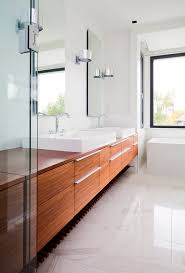 mid century modern bathroom lighting stylish sectional sofa design pertaining to 17 mid century modern bathroom lighting51