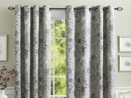 better homes and garden curtains. Stylish Better Homes And Garden Curtains 37 Best Windows That Wow Images On Pinterest Window Treatments H