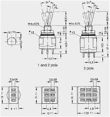 3 position toggle switch wiring diagram beautiful mte306d flow 3 position toggle switch wiring diagram beautiful mte306d
