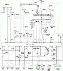 2007 toyota tundra radio wiring diagram wiring diagram 2007 toyota tundra ignition wiring diagram wire