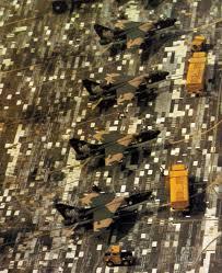 Aircraft <b>camouflage</b> - Wikipedia