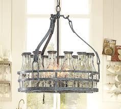 wood metal chandelier distressed wood orb chandelier urban farmhouse chandelier candice olson chandelier lucite chandelier