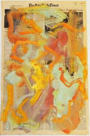 best images about willem de kooning moma artists dekooning art dekooning willem dekooning kooning 1904 kooning willem heroes willem american abstract american modern dekooning diebenkorn