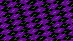 wallpaper pattern purple and green.  Pattern Wallpaper Green Diamonds Lines Purple Argyle Black Dark Violet Lime  000000 9400d3  In Wallpaper Pattern Purple And Green