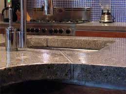 diy concrete countertops diy concrete countertops if you