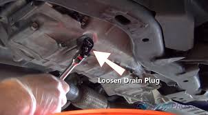 how to service an automatic transmission in under 45 minutes Peugeot Transmission Wrangler Transfer Case To how to service an automatic transmission