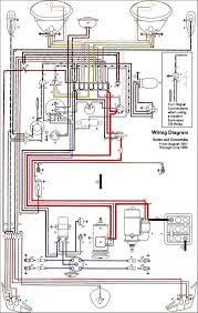 vw wiring diagram for dune buggy diagrams schematics at health shop me vw wiring diagram for dune buggy diagrams schematics at