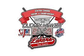 Canadian Junior Hockey League