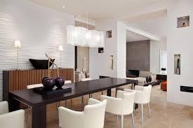 modern dining room lighting fixtures stunning ideas modern dining room light fixtures ideas