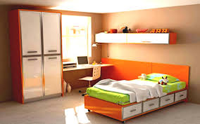Small Bedroom Cupboards Painting Small Bedrooms