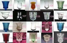 votive cups votive candle holders
