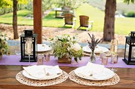 medium size of home decor wedding table runners navy burlap runner 120 table runner