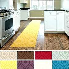 kitchen floor rug ideas floor runners kitchen floor mats yellow kitchen floor mats kitchen blue and yellow kitchen rugs red