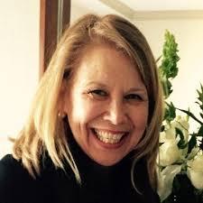 Susan Wade Murphy (@murhb4)   Twitter