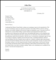 Promotion Cover Letter Cover Letter For Promotion To Supervisor Rome Fontanacountryinn Com