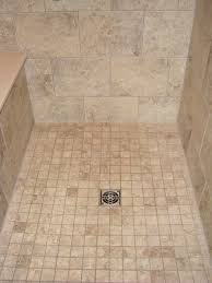 building a tile bathtub shower ideas