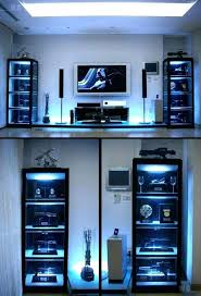 room decor for guys guys room decor unique bedroom decorations best bedroom wallpaper designs ideas dorm room decor for guys  on wall decor for guys dorms with room decor for guys dorm room setup ideas for guys home manly guys