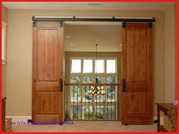 hanging sliding closet doors inspiration idea hanging sliding closet door hardware and inspiration of installing sliding hanging sliding closet doors