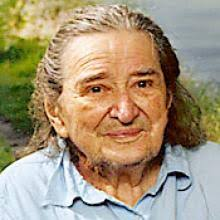 WADE LILY - Obituaries - Winnipeg Free Press Passages