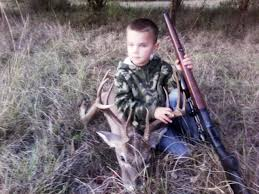 Lavaca County Youth Division