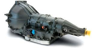 Resultado de imagen para automatic transmission ford explorer