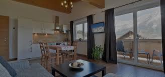Home Appartement Tanja In Ellmau Am Wilden Kaiser