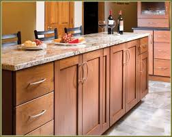 maple shaker kitchen cabinets. Maple Shaker Style Kitchen Cabinets A