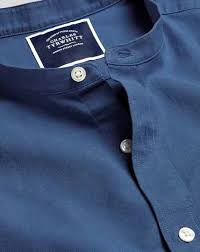 <b>Men's Casual shirts</b> | Charles Tyrwhitt