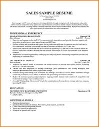 Technical Skills In Resume 100 technical skills examples for resume gunitrecors 16