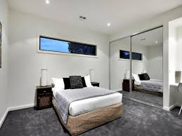 grey carpet bedroom. glamorous dark grey carpet bedroom 96 about remodel house decorating ideas with a