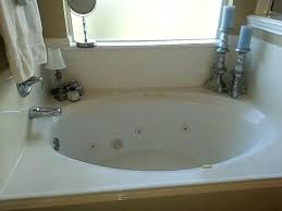 fiberglass bathtubs for mobile homes bathtub ideas