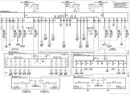 wiring diagram for a fire alarm system on wiring images free Sprinkler Flow Switch Wiring Diagram wiring diagram for a fire alarm system on wiring diagram for a fire alarm system 14 notifier fire alarm wiring diagram house fire alarm wire diagrams fire sprinkler flow switch wiring diagram