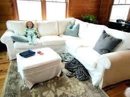 pottery barn couch covers pottery barn furniture pottery barn furniture pottery barn slipcover outdoor furniture covers