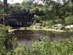imagem de Itaara Rio Grande do Sul n-14