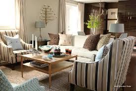Designer Room VS HomeGoods Room